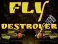 Fly Destroyer (VR)