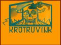 Krotruvink