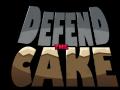 Defend the Cake