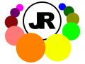 Color Dots - J&R