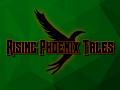 Rising Phoenix Tales