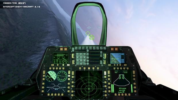 Raptor cockpit1
