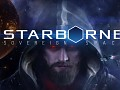 Starborne: Sovereign Space