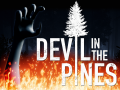 Devil in the Pines