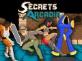 Secrets of Arcadia