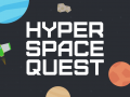 Hyperspace Quest
