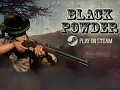 Black Powder Soundtrack - Jesse James