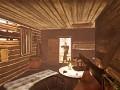 Black Powder | First Pre-Alpha Gameplay