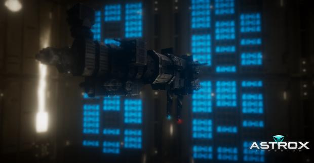 Astrox Imperium 2018 03 03 18 45 33