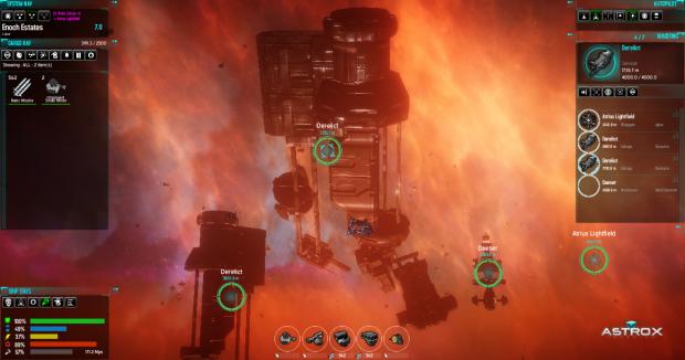 Astrox Imperium 2018 11 25 03 33 10