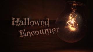 Hallowed Encounter