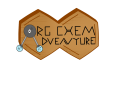 Org Chem Adventure