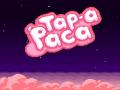 Tap-a-Paca