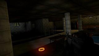 demo_game