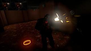 Zombie Panic! VR Demo (v0.1_h)