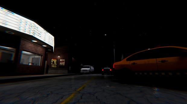 zpvr_cinema_update