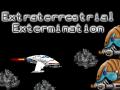 Extraterrestrial Extermination