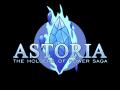 Astoria: The Holders of Power Saga