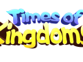 Times of Kingdoms
