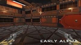 Teaser Screenshots