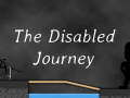 The Disabled Journey