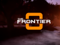 TheFrontier