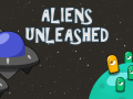 Aliens Unleashed