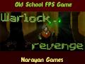 Warlock Revenge