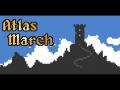 Atlas March