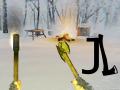 Jack Lumberjack
