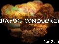 Crayon Conquerer