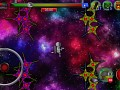 Space Mania - A Lost Astronaut Gameplay Trailer, A