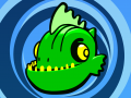Fish Project X