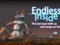 Endless Inside