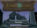 Emberheart