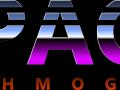 Space Schmogue