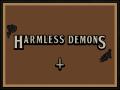 Harmless Demons