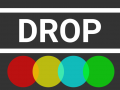 Drop - get them all