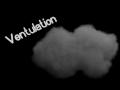 Ventulation