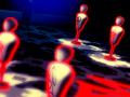 Shadow On Broadway