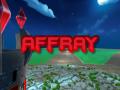 Affray