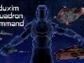 Arduxim Squadron Command