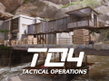 TO4: Tactical Operations