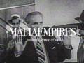 Mafia Empires