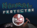 Normal Protector