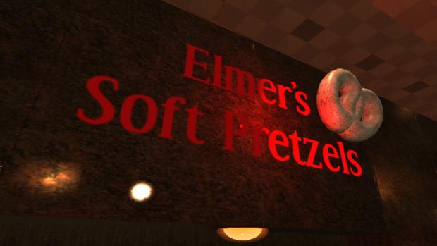 screenshot ElmersPretzels 5