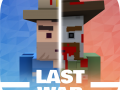 Last War: Apocalypse Strikes