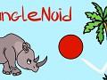 JungleNoid