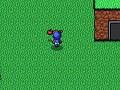 Roblet Land Gameplay
