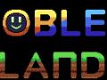 Roblet Land